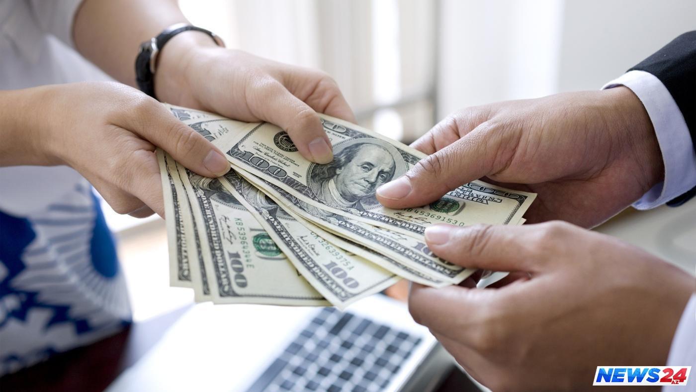незаконное получение кредита или займа