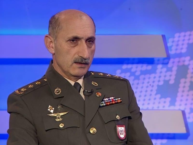 Polkovnik Şair Ramaldanov: Sosial şəbəkələrdə bilən də, bilməyən də »  Azərbaycanın xəbər portalı - NEWS24.AZ